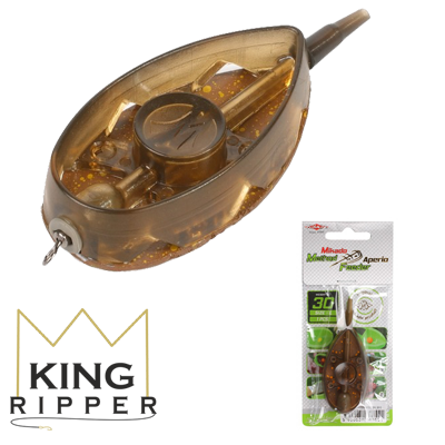 AMFA01-1L Aperio King Ripper