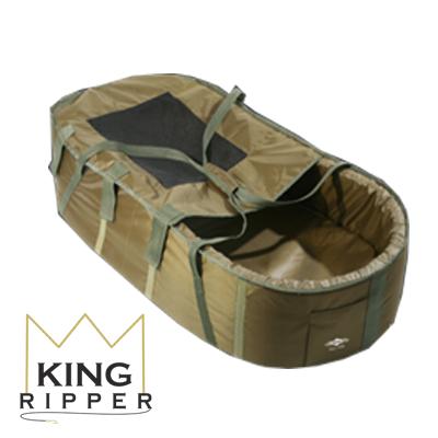 IS14-R615 Kosz karpiowy King Ripper