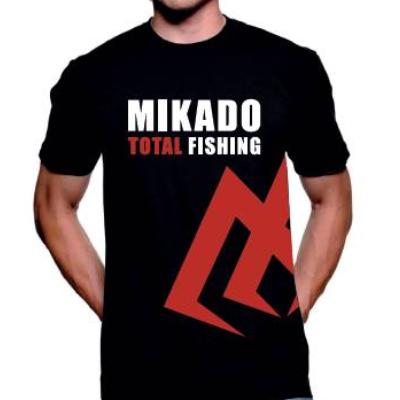 Koszulka Mikado 2