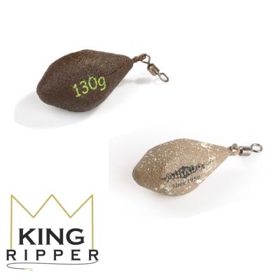 OMK-04 Ciężarki King Ripper 1