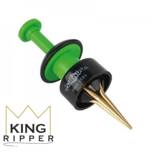 PELLET BANDER TOOLS AMC-T001 King Ripper
