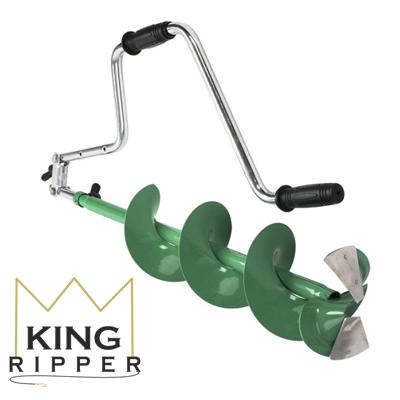 Świder do lodu APM01-A5 King Ripper