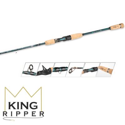 APSARA VERTICAl WAA668 king Ripper