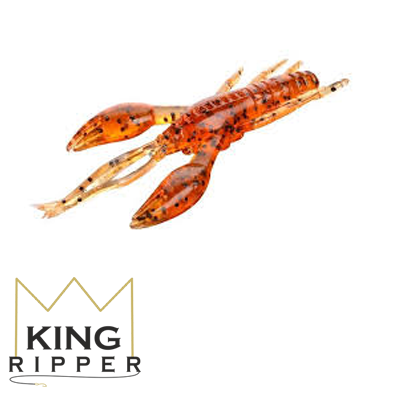 Cray fish RAK 350 MIKADO King Ripper