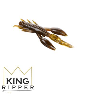 Cray fish RAK 551 MIKADO King Ripper