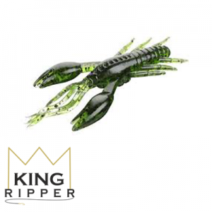 Cray fish RAK 552 MIKADO King Ripper