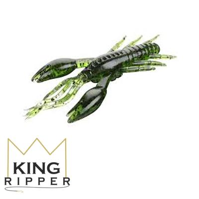 Cray fish RAK 552 MIKADO King Ripper