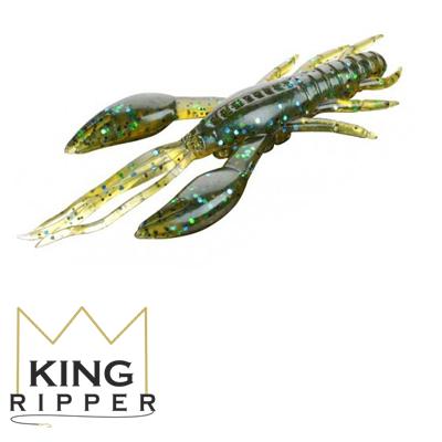 Cray fish RAK 553 MIKADO King Ripper