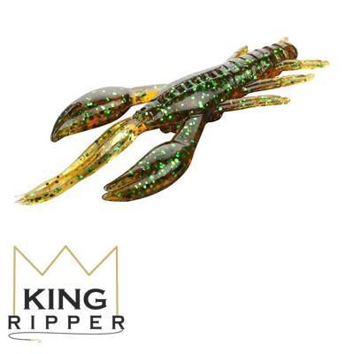 Cray fish RAK 556 MIKADO King Ripper