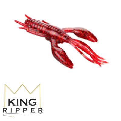 Cray fish RAK 557 MIKADO King Ripper