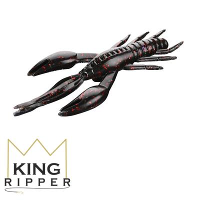 Cray fish RAK 559 MIKADO King Ripper