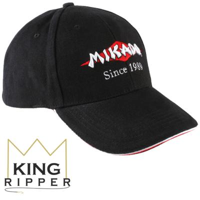 Czapekczka Mikado UM-UB018 King Ripper