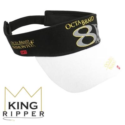 Daszek UM-UD002 King Ripper