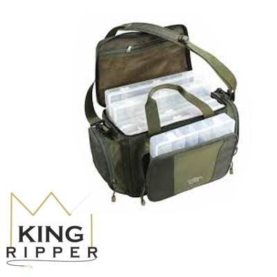 Duża torba wędkarska UWI-362401 King Ripper