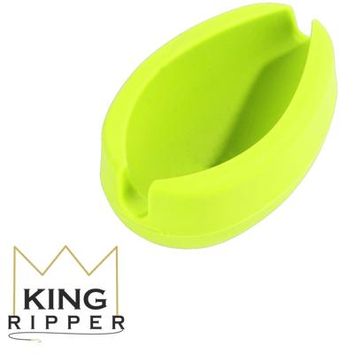Foremka L green MIKADO AMFN02-1L King Ripper