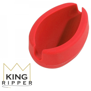 Foremka s red MIKADO AMFN02-1S King Ripper