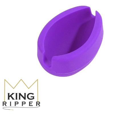 Foremka xl violet MIKADO AMF02-1XL King Ripper
