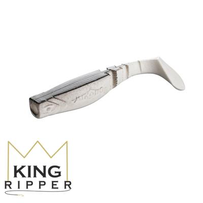 King Ripper MPFHL-18 Mikado