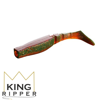 King Ripper PMFHL-13 Mikado