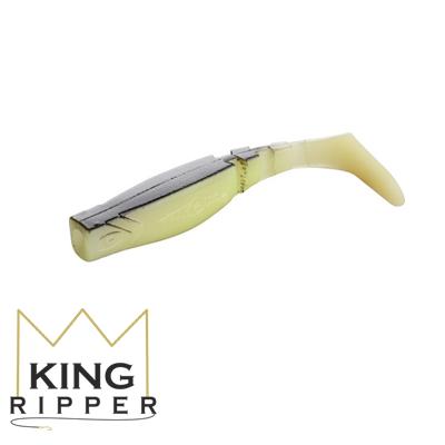 King Ripper PMFHL-19 Mikado