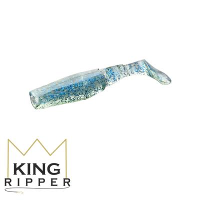 King Ripper PMFHL-30 Mikado