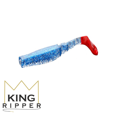 King Ripper PMFHL-30RT Mikado