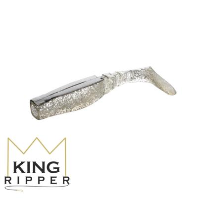 King Ripper PMFHL-32 Mikado