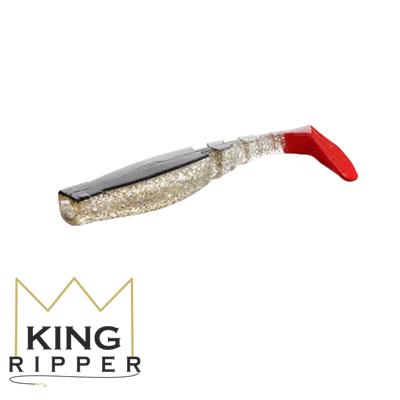 King Ripper PMFHL-32RT Mikado