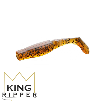 King Ripper PMFHL-36 Mikado