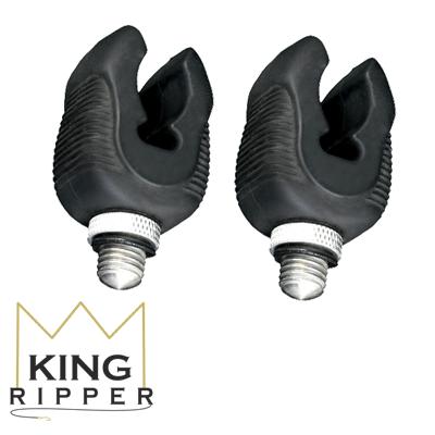 Końcówka do podpórek AIX-RR20-HQ King Ripper