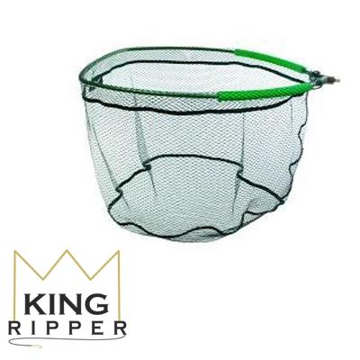 Kosz do podbieraka method feeder MIKADO S4-001-6050 King Ripper