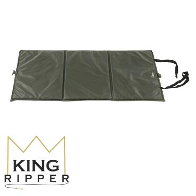 Mata karpiowa First Mat IS14-R608 King Ripper