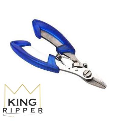 Nożyczki-do-plecionki-AMC-11800- 1 King-ripper