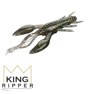 PMCF-6,5-555 Produkt king Ripper