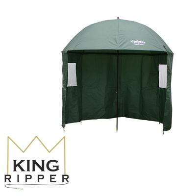 Paraslo mikado IS14-R008 King ripper