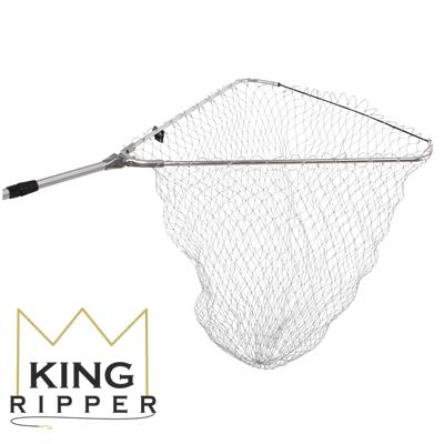 Podbierak MIKADO S2-LU80233 King Ripper
