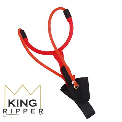 Proca zanętowa AI-8703 MIKADO King Ripper