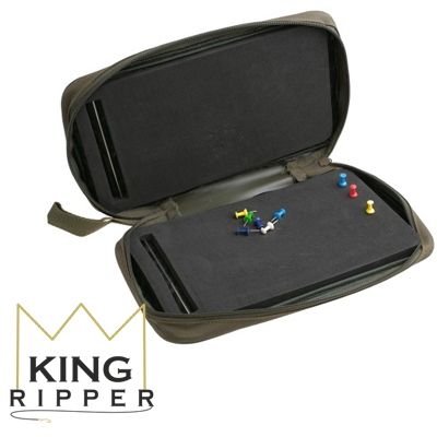 Protfel Mikado AIX-0395A King Ripper