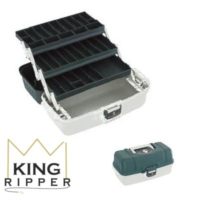Skrzynka na akcesoria King ripper