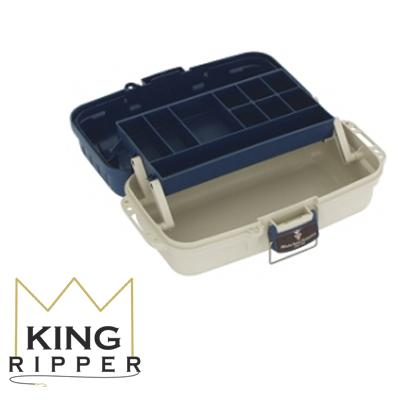 Skrzynka na akcesoria UAC-A001 King Ripper