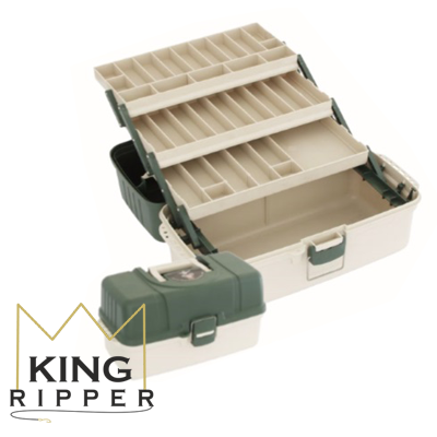 Skrzynka na akcesoria UAC-C004 King Ripper