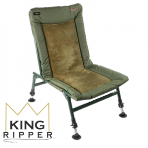 Soft-stalker-chair-IS14-RC005- 1 King-Ripper