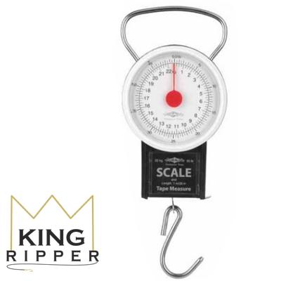 Szczypce wielofunkcyjne MIKADO AMN-FP-830 King Ripper