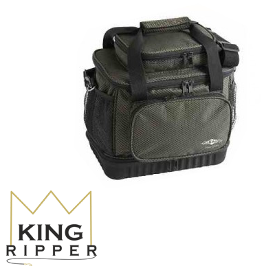 Torba UWF-008 MIKADO King Ripper
