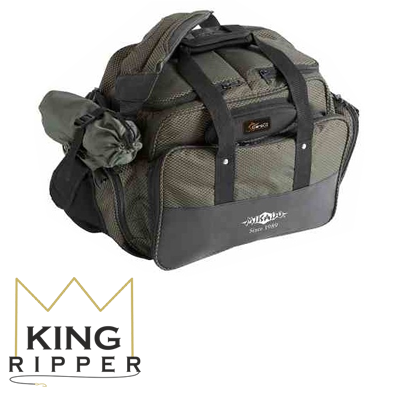 Torba UWF-012 MIKADO King Ripper
