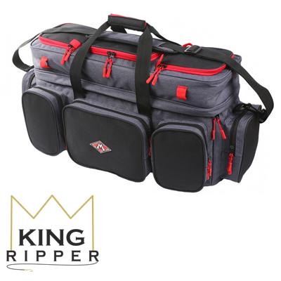Torba voyager goliat UWI-M006 King Ripper