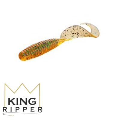 Twister PMTBL-32-09 King Ripper
