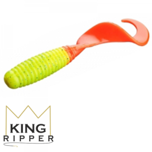 Twister PMTBL-32-101 King Ripper