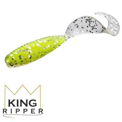 Twister PMTBL-32-104 King Ripper