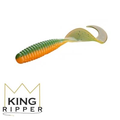 Twister PMTBL-32-11T King Ripper
